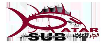 QatarSUB