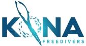 Kona Freedivers