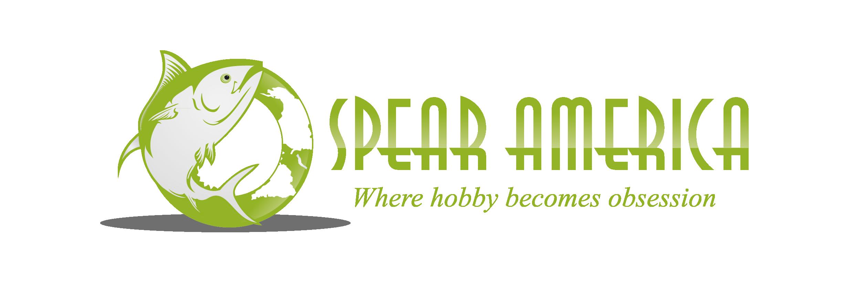 Spear America