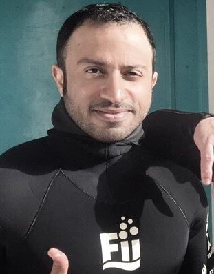 Abdullatif Abdulmalik