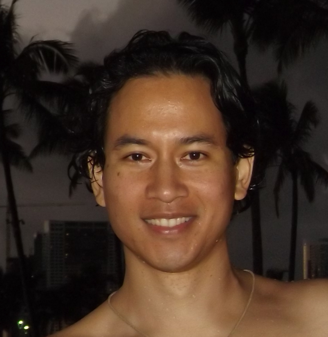 Sobonna Ong